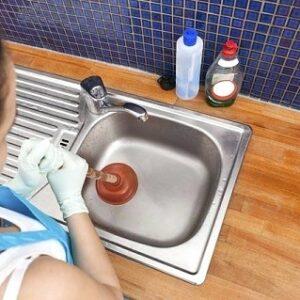 канализацията